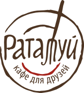 Кафе «Рататуй»