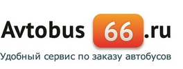 Avtobus66-logo